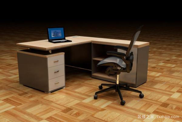 办公桌办公家具