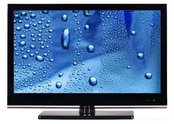 液晶电视尺寸规格