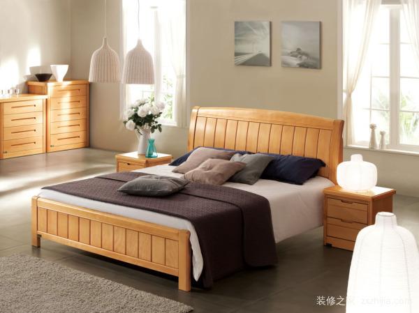 床头朝向西北方向可以吗