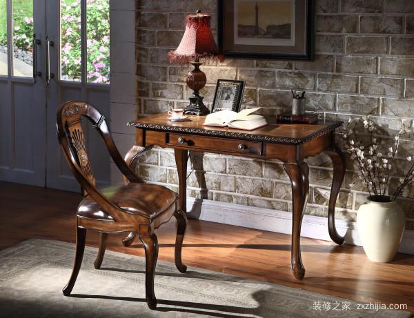 欧式家具和美式家具的区别