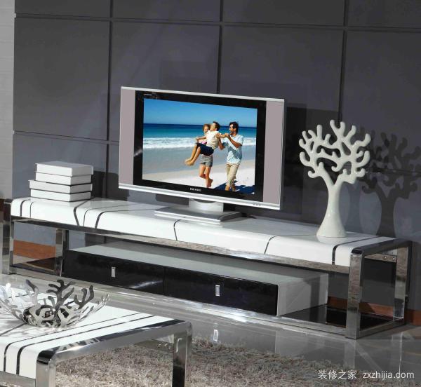 电视柜家具