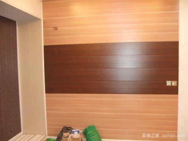 墙面装修板