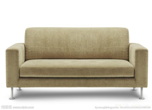 沙发有哪些品牌