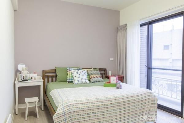 小房间装修设计要点 小房间装修设计技巧