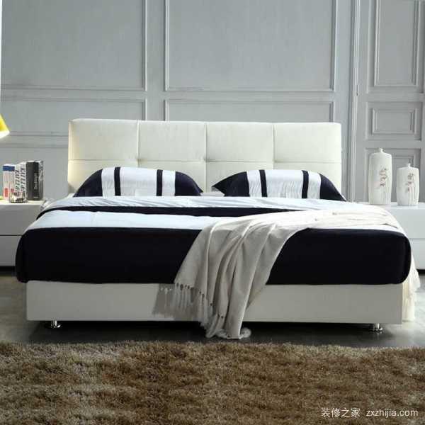 哪个牌子的床好