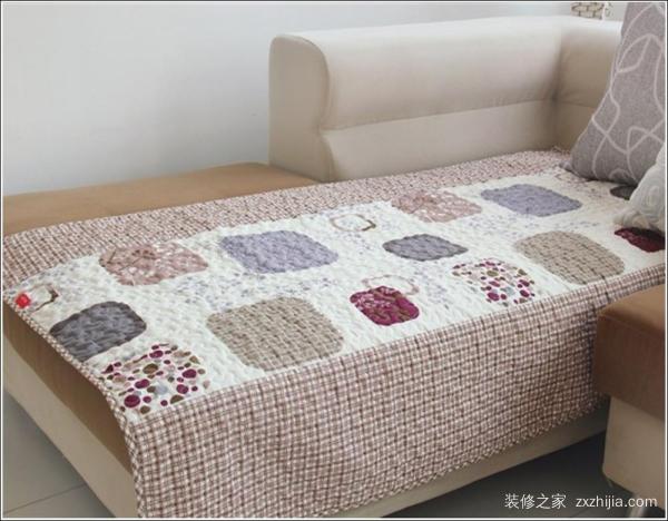 沙发坐垫什么材质的好