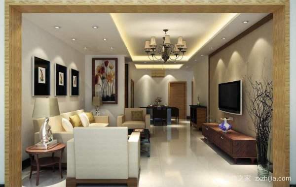 楼房装修设计