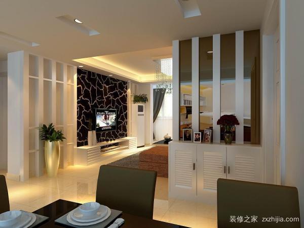 2,电路非改造不可      老房子普遍存在电路分配简单,电线老化