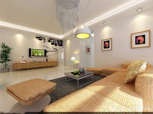 室内设计与风水学