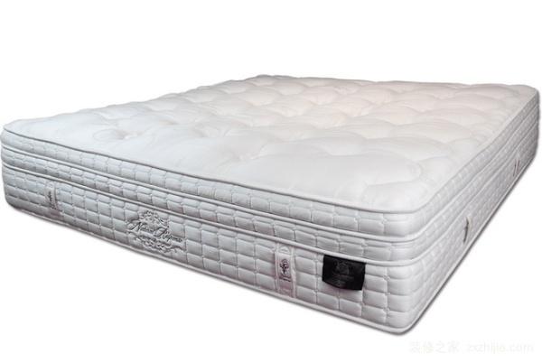 和也床垫价格