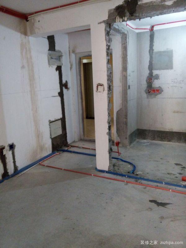 防水工程包括哪些