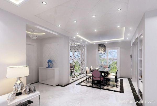 房子装修怎么设计