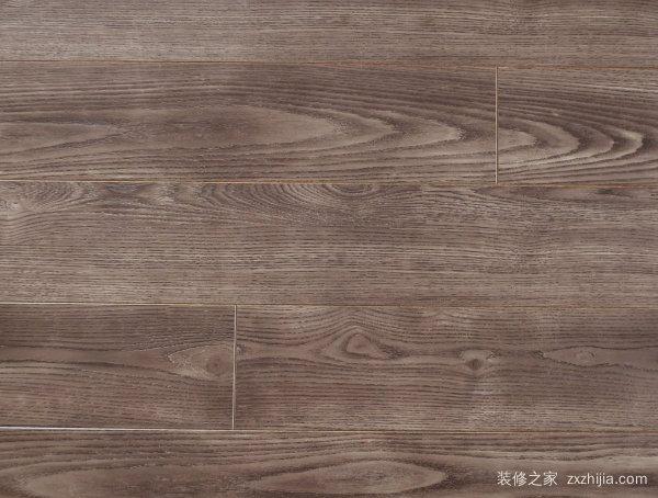 木地板好还是复合地板好