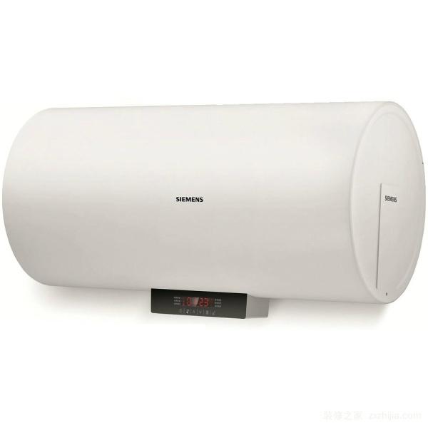 天然气热水器哪个品牌好