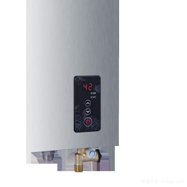 天然气热水器那个品牌好