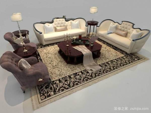 家具品牌排行
