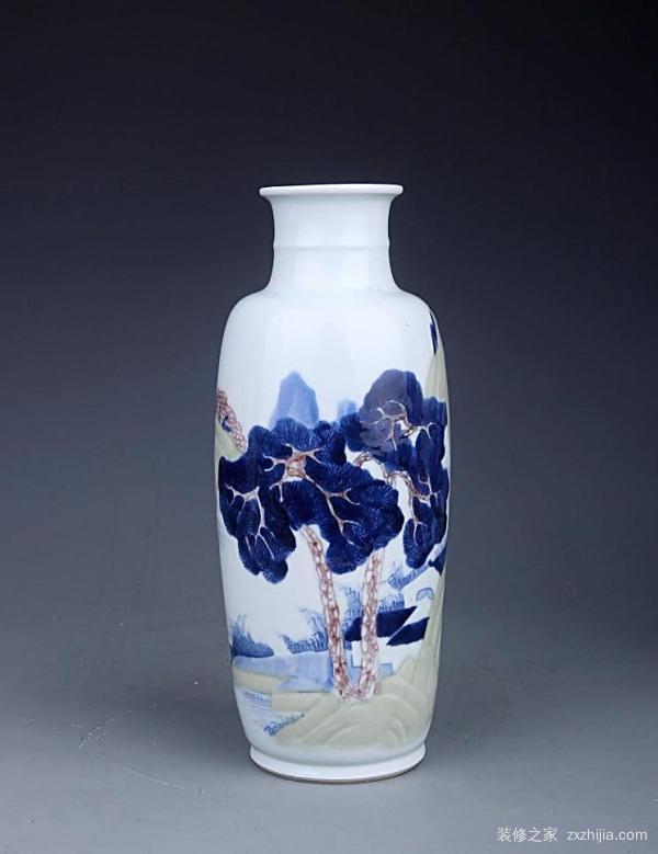 日用陶瓷品牌