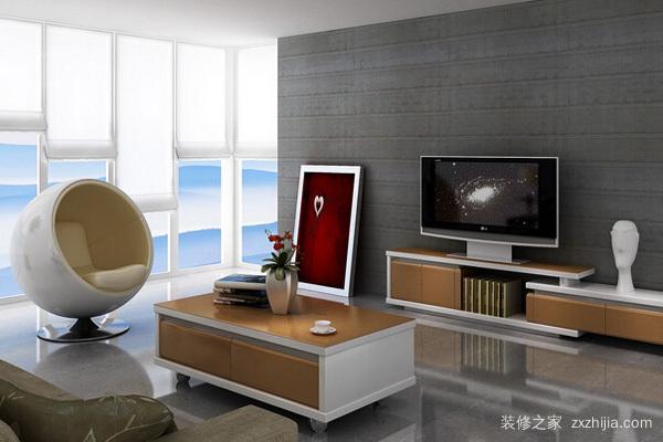 家具定制品牌