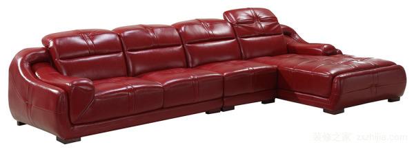 皮沙发能做沙发套吗