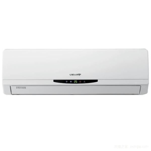 格力q迪变频空调优势 格力q迪变频空调清洗