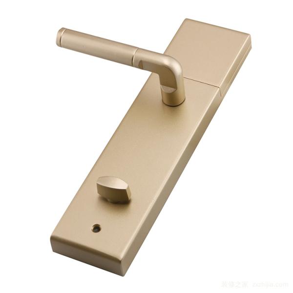 室内木门锁