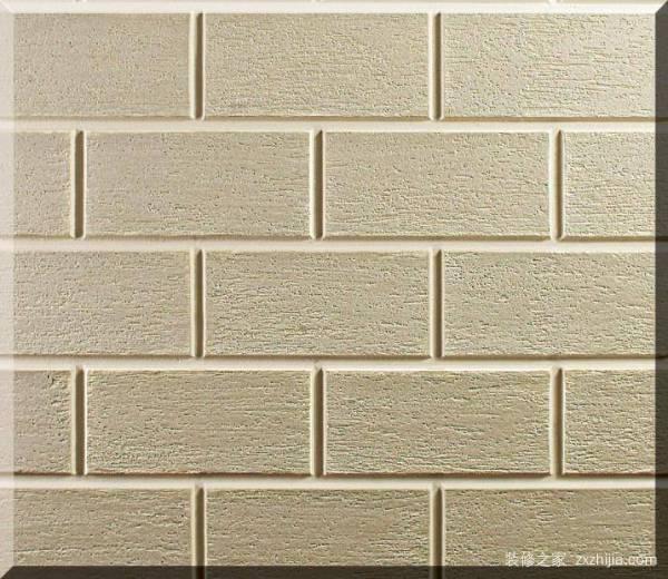 墙砖用什么胶贴