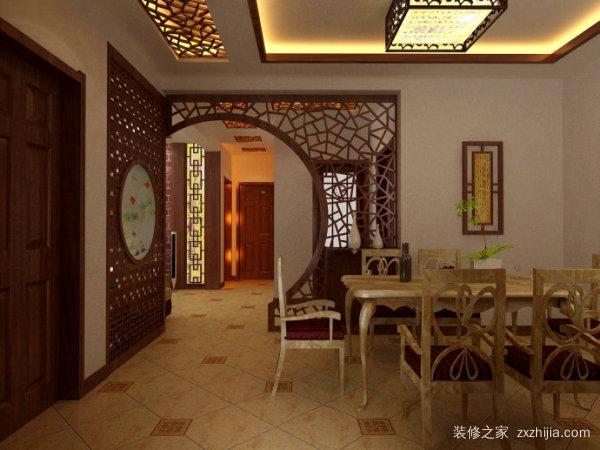 中国古典风格特点,中国古典风格好吗?