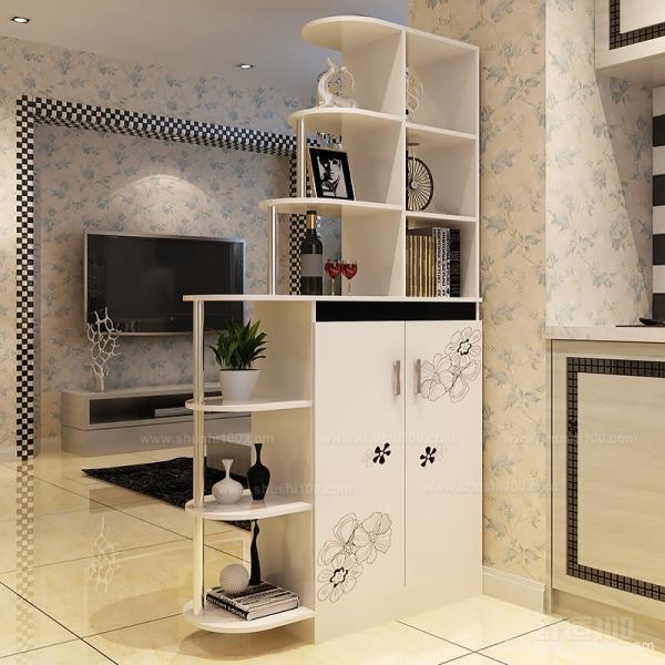 如何设计欧式玄关鞋柜?欧式玄关注意事项