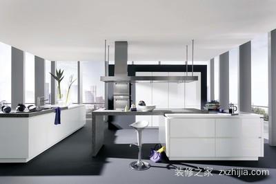 厨房电器有哪些