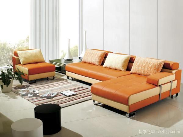 小沙发尺寸