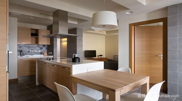 小公寓怎么装修