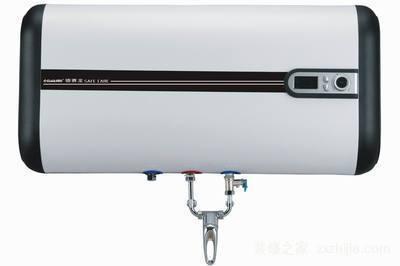 酒店热水器