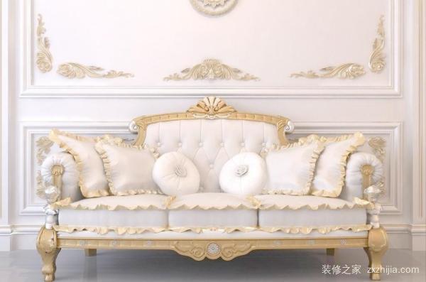 欧式沙发哪个牌子好