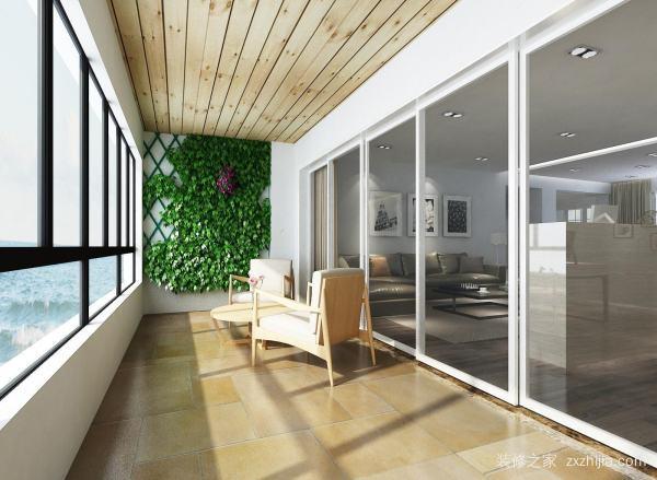 家装设计风格分类