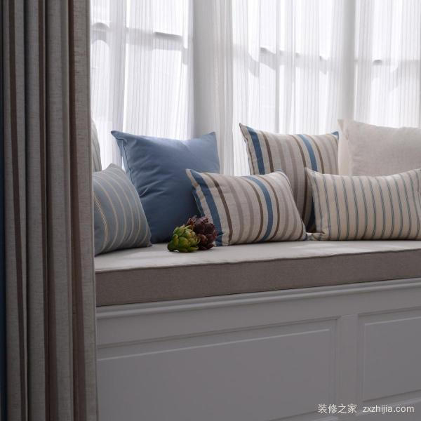 飘窗垫子窗台垫