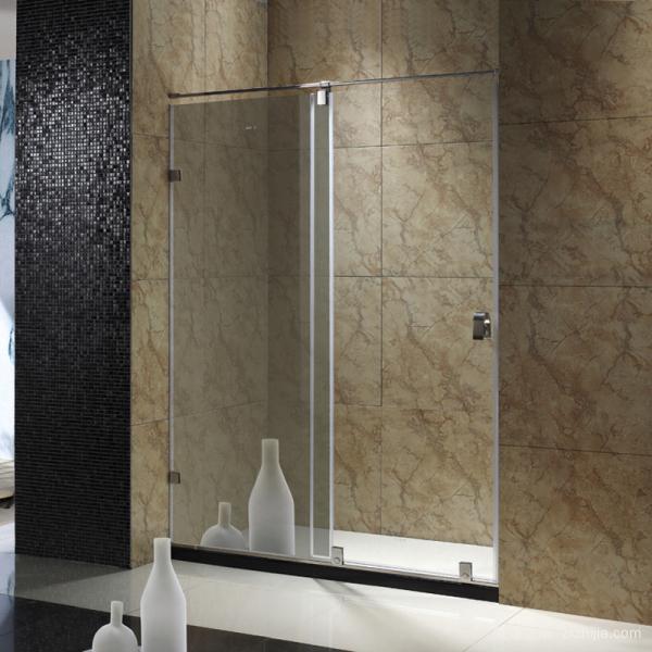 卫生间装淋浴房价格