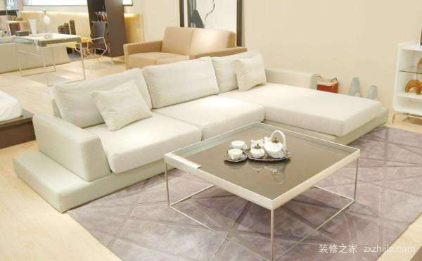 家具行业未来将呈现3大发展趋势