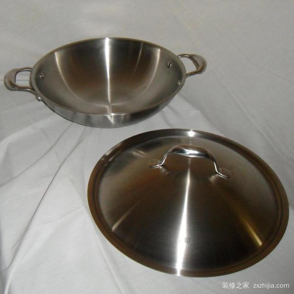 knd锅具怎么样