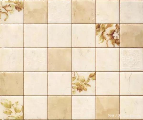 地砖填缝剂