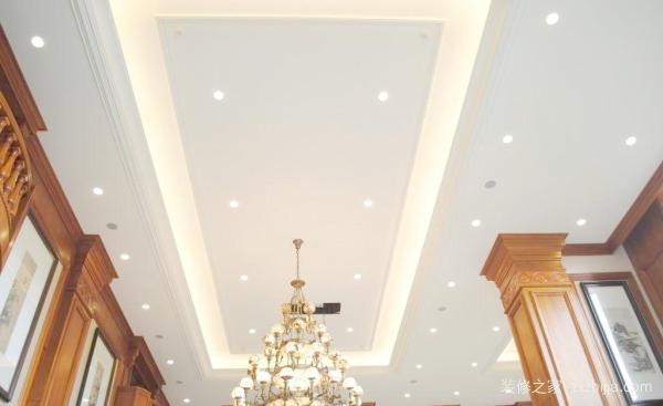 室内天花板
