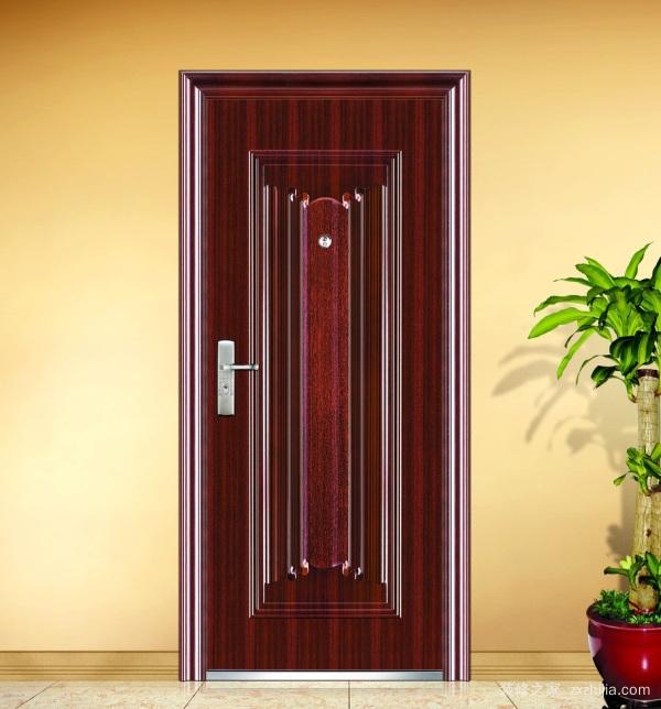 防盗门哪个好