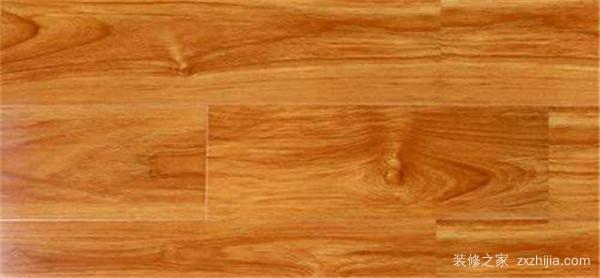 实木地板好还是强化木地板好