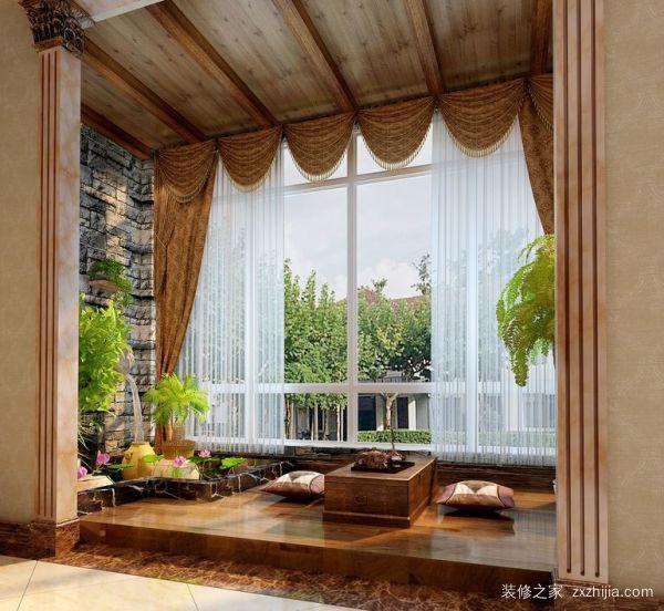 阳台做防水吗