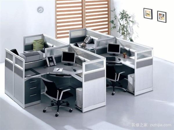 办公桌规格
