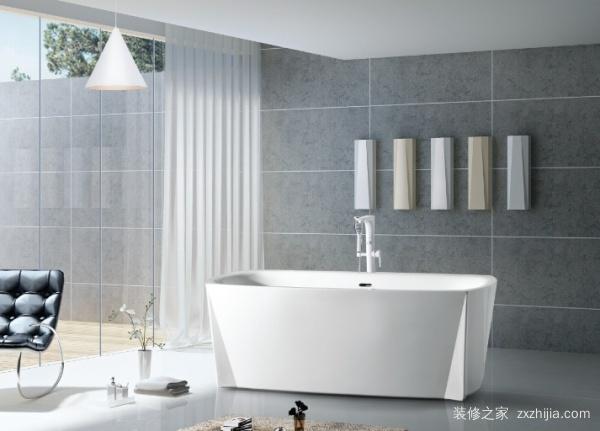 全国卫浴十大品牌