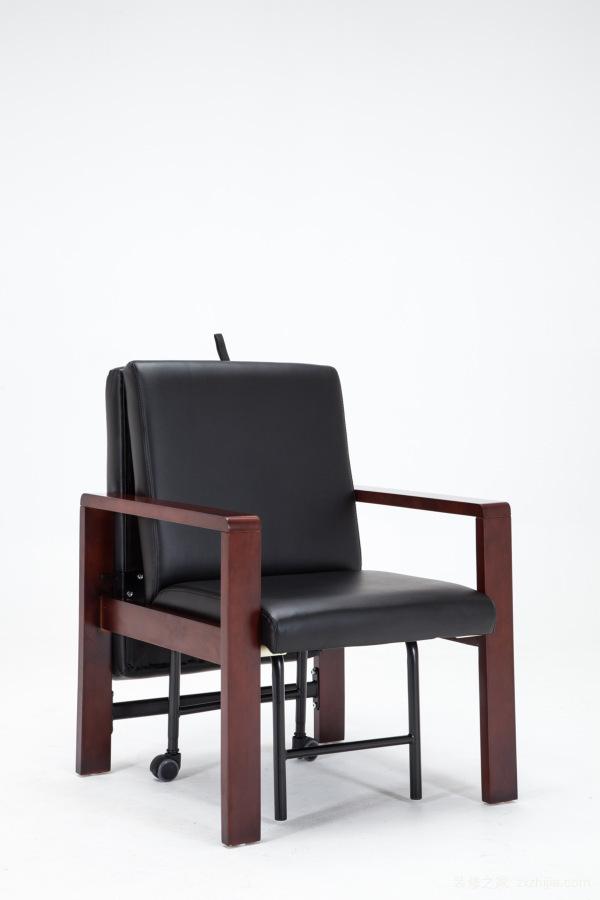 折叠躺椅午睡椅