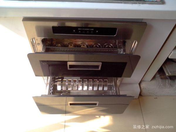 家用消毒柜