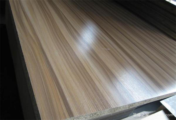 环保板材如何挑选 环保板材的种类大全