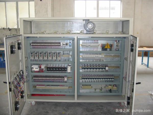 380配电箱