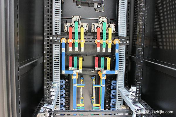 标准配电箱